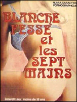 http://www.pirate-photo.fr/albums/fichiers/membres/10002/blanche_fesse.jpg